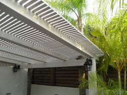 pergola design fabulous adjustable pergola kits pergola roof
