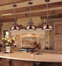 oil rubbed bronze kitchen island lighting lightings and lamps