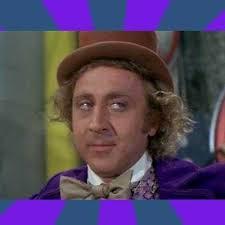 Willy Wonka Meme Generator - free willy wonka meme generator willy best of the funny meme