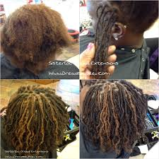 stages of dreadlocks pictures sisterlocs