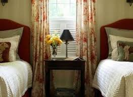 11 decorating small basement windows best 25 short window