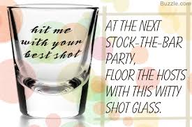 stock the bar party outstandingly amazing gift ideas for a stock the bar party