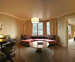 2 bedroom suites in manhattan modern style manhattan new york usa luxury 1 bedroom suite kimberly