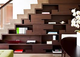 Box Stairs Design Design Ideas Solution Takes Advantage Space Stairs