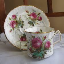 grandmother s bone china royal albert bone china grandmothers moss tea cup