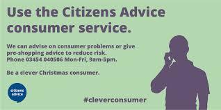 citizens advice bureau citizens advice bureau archives a bit of