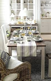 dining table ikea dining room sets dining rooms at ikea home