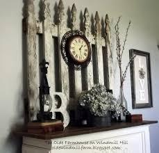 Home Decor Shelf Ideas Breathtaking Diy Vintage Decor Ideas