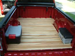 wooden truck covers how to make truck bed cover how to build a truck bed