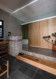 Smart Interior Design Ideas Smart Decoration Of Contemporary Apartment Design Applying