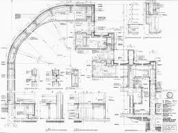 disney art of animation floor plan 50 best construction drawings images on pinterest construction