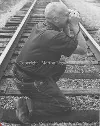 hidden pictures thanksgiving a hidden wholeness u003cbr u003ethe zen photography of thomas merton
