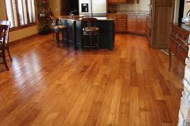 Best Flooring With Dogs Uncategorized Best Flooring For Dogs Within Impressive New Fresh
