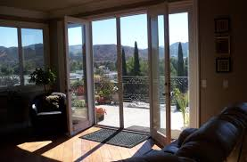 French Door Designs Patio by Contemporary Sliding Door For Front Porch Tags Sliding Front