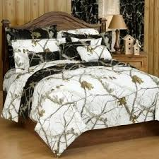 Amazon Com Comforter Bed Set by Interesting Design Camo Bedroom Set Amazoncom Hiend Accents