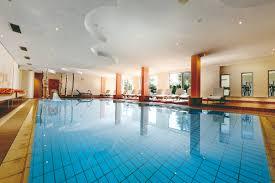 L K He Landhaus 4 Sterne Superior Wellnesshotel In Freudenstadt Hotel Grüner