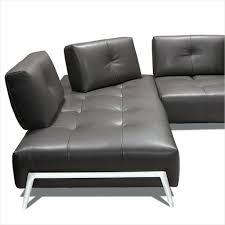 discount modern furniture miami contemporary furniture miami stores modern sofas emsg info