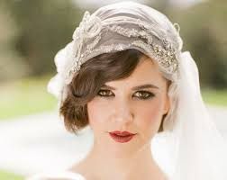 vintage bridal hair what wedding hair style of will the choose vintage