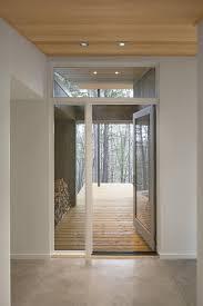 Fleur De Lis Home Decor Lafayette La Best Great Modern Architecture Homes Design 1684 Loversiq
