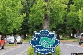 3365 northwood dr c concord ca 94520 mls 40783442 movoto com