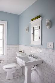 Cool Bathroom Tile Ideas Colors Best 25 1930s Bathroom Ideas On Pinterest 1930s House Decor