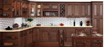 kitchen kitchen cabinets online gallery kitchen cabinets for sale