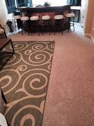 Rug Shampoo Machines Carpet Cleaning Services Angie U0027s List
