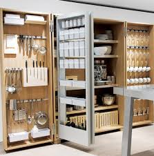 kitchen cabinet storage ideas kitchen closet storage ideas home design ideas