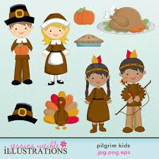 50 best mygrafico thanksgiving graphics images on