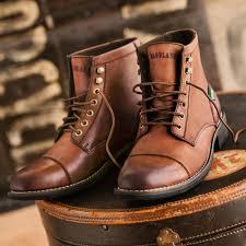 comfortable motorcycle shoes men u0027s cap toe boots high fidelity eastlandshoe com