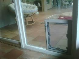 Cat Flap Patio Door Large Door Luxury 100 Cat Flaps In Patio Doors Cat Flap Fitted