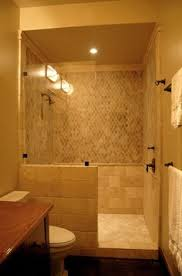 Lighting In Bathrooms Ideas Before And After Farmhouse Bathroom Remodel Modern Farmhouse