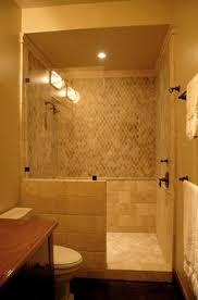 Bathroom Shower Remodel Ideas by 21 Unique Modern Bathroom Shower Design Ideas Modern Bathroom