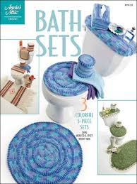 5 Piece Bathroom Set by 5 Piece Bathroom Tank Sets Carpetcleaningvirginia Com