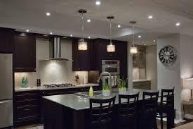 kitchen island lighting pendants lighting design layout wonderful crystal kitchen island lighting