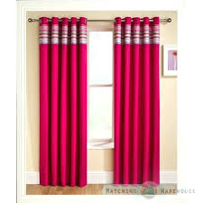 Curtains Ring Top Eyelet Ring Top Curtains Our Top Ring Top Lined Eyelet