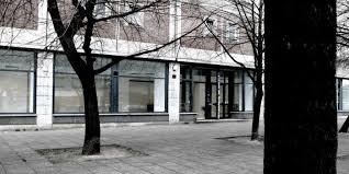 designer flohmarkt 12 apartment designer flohmarkt am alexanderplatz goldstück