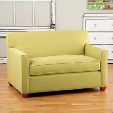 Twin Convertible Sofa Alluring Twin Size Sofa Bed With Serta Gunny Twin Size Dream