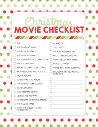 christmas list dvd best 25 christmas ideas on best family