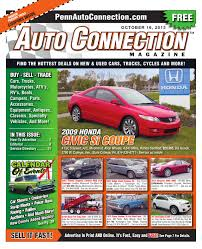 10 16 13 auto connection magazine by auto connection magazine issuu