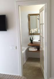 Rent Luxurious Appartement In Llafranc Casa Lola Comfortvilla Villas In Pals