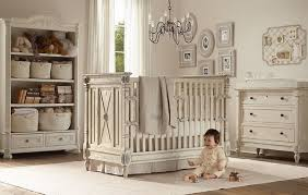 adorable baby nursery ideas u2013 themed interiors colors furniture
