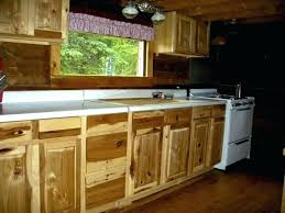 kitchen cabinet doors only replacement kitchen units replace kitchen cabinet doors only for