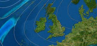 earth map uk the weather around the world live on a 3d globe daily mail