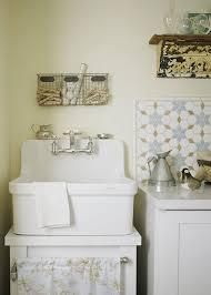 Kohler Laundry Room Sink 7 Best Utility Sink Images On Pinterest Laundry Room Laundry
