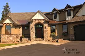 awesome exterior house design inspirational home interior and