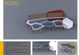 furniture design portfolio mesmerizing interior design ideas