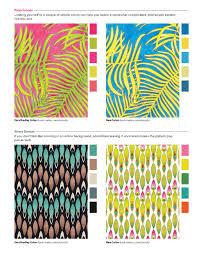 vera bradley coloring book reviews 2 new releases