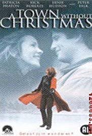 a town without christmas tv movie 2001 imdb