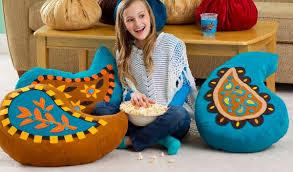 Handicraft Home Decor Items Diy Handicrafts Decor Items My Decorative
